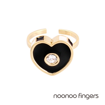 Noonoo-Fingers-Nut-Ring-埃及努特天空之神-戒指