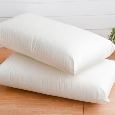 生活提案 美式舒眠枕 2入