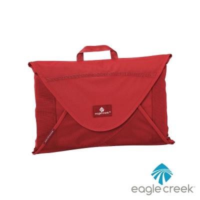 美國Eagle Creek 7件襯衫打理袋(紅)