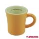 Tiamo 馬卡龍陶瓷馬克杯200cc-5色(HG0724)