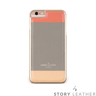 iPhone 6 Plus / 6S Plus Style-i6SP-4P 客製...