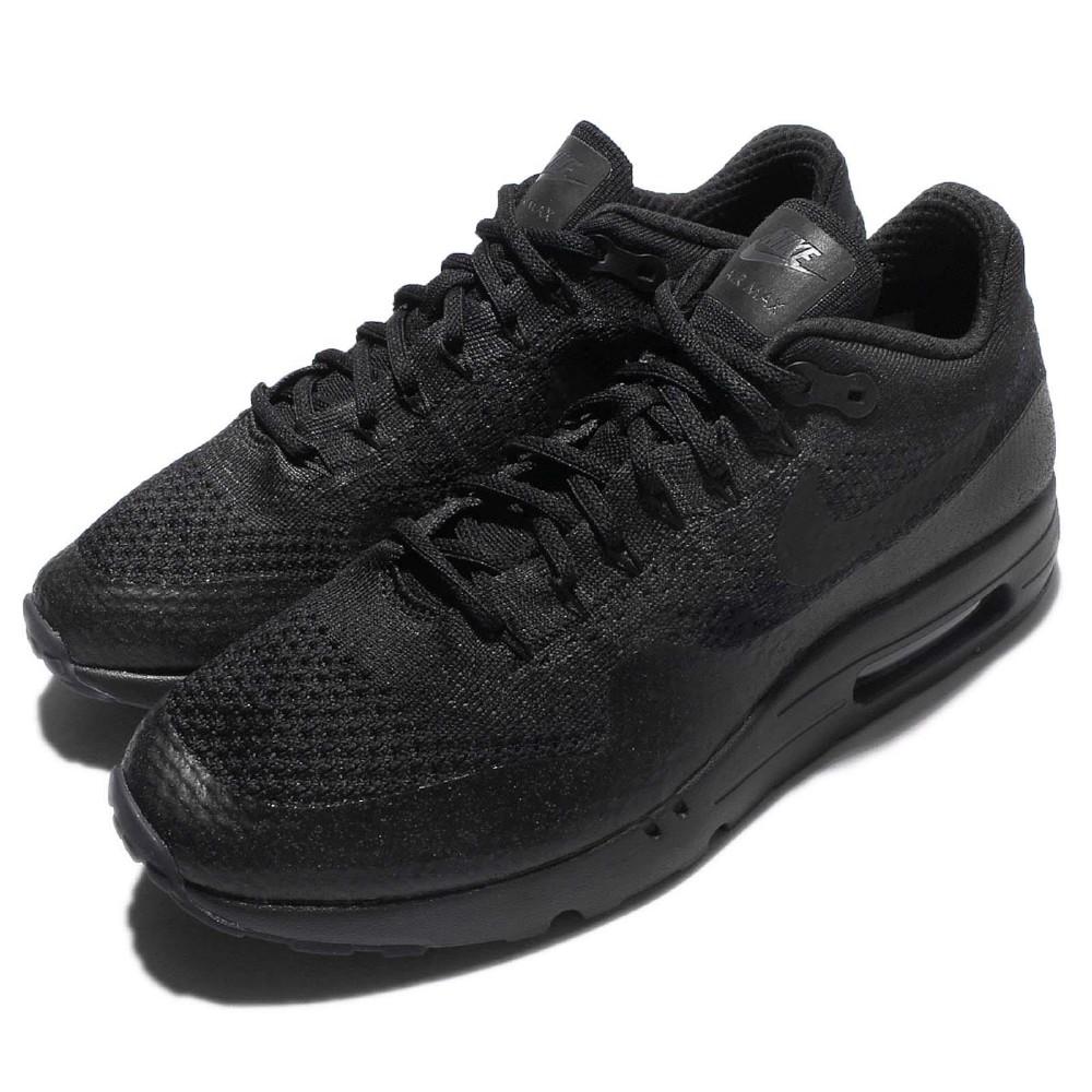 Nike休閒鞋Air Max 1 Ultra男鞋