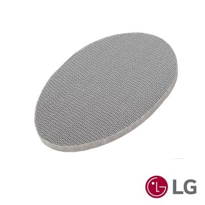 LG PS-W309WI空氣清淨機三重高效濾網MDJ64424403