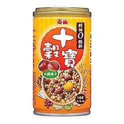 泰山 十穀寶(330gx6入)