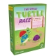歐美桌遊-跑跑龜-THE-GREAT-TURTLE
