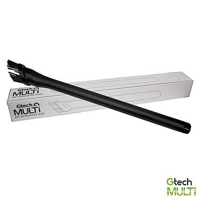 英國 Gtech Multi 原廠專用 36cm 延長吸塵管