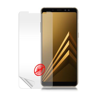Monia Samsung Galaxy A8 (2018) 防眩光霧面耐磨保護...