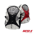 美國品牌【SUPER-K】超大容量後背包(KS06005)