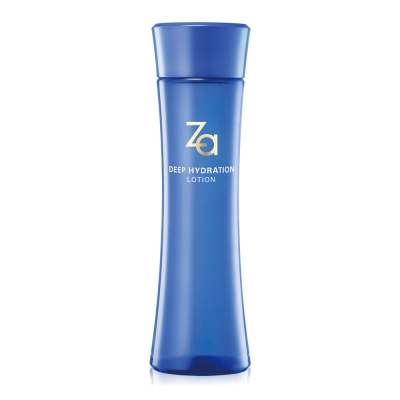 Za 深層保濕化妝水150mL