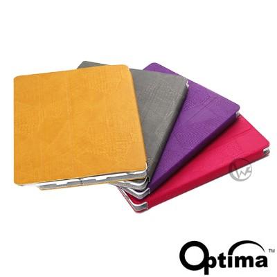 Optima 幾何迷宮系列 iPad2/New iPad/iPad4 保護套