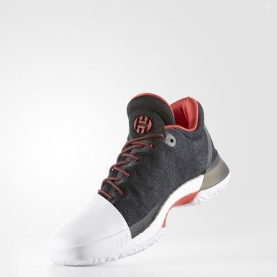 adidas-HARDEN-男-籃球鞋-BW0546