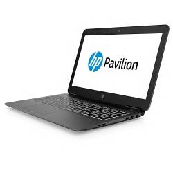 HP Pavilion Gaming 15吋筆電