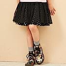 Disney 米妮系列俏麗甜心蓬紗裙 (2色可選)