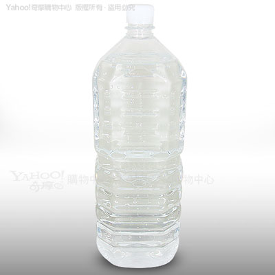 日本Nature宣言潤滑液 2000ml