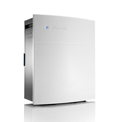 Blueair過敏原空氣清淨機