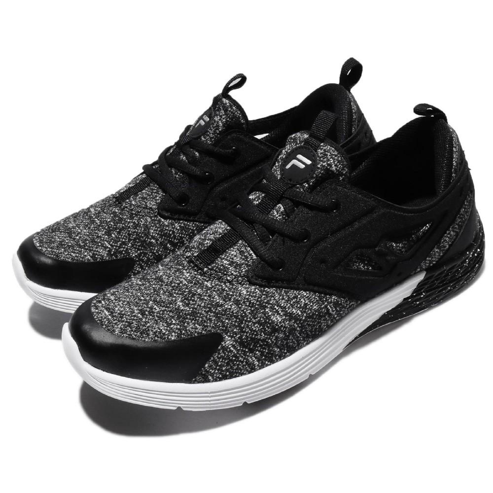Fila 慢跑鞋 X903R 輕量 跑鞋