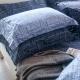 OLIVIA  印象倫敦  雙人床包歐式枕套三件組 product thumbnail 1