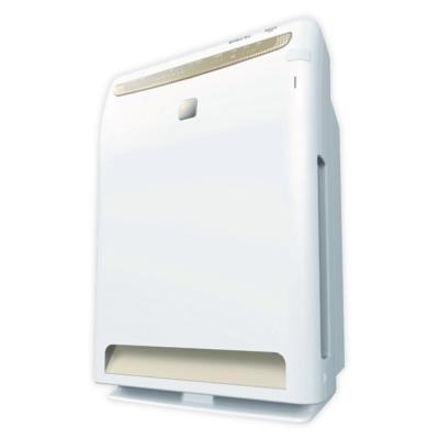 DAIKIN大金閃流放電除臭強力空氣清淨機 MC75LSC