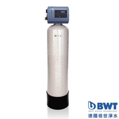 【BWT德國倍世】全屋式設備|智慧型除氯淨水設備 Multi-2000