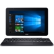 acer One S1003-19QB 10