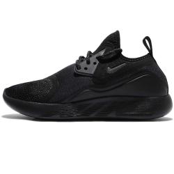 Nike Lunar Charge Essential 男女鞋