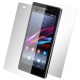 Sony Xperia Z1 C6902 L39H 霧面防刮螢幕貼+機身貼 product thumbnail 1