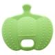 奇哥 PUP咬咬南瓜固齒器-綠色 product thumbnail 1