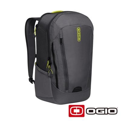 OGIO APOLLO 15 吋阿波羅電腦後背包 (黑色)