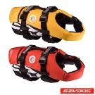 EZYDOG 寵物標準型浮水衣 XL