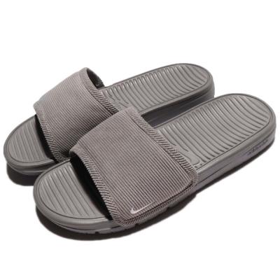 Nike 涼拖鞋 Benassi Solarsft 男鞋