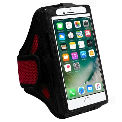 Yourvision iPhone 7 4.7吋 專用運動防護臂套