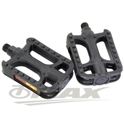 鐵馬行台製-超值防滑型踏板-2入(1組)