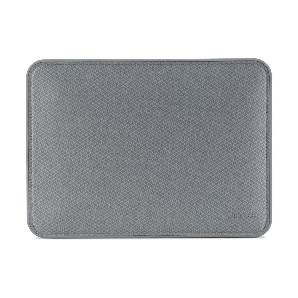 INCASE ICON  MacBook Pro 13 吋 (USB-C) 磁吸內袋 product image 1
