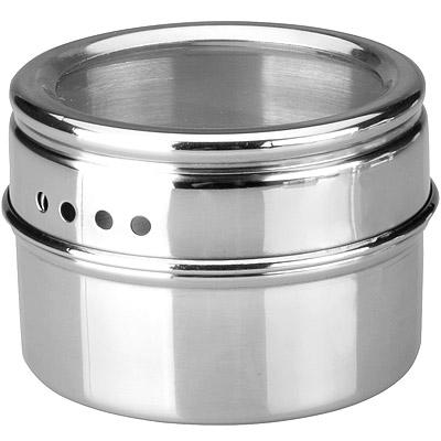 IBILI Clasica磁吸調味罐