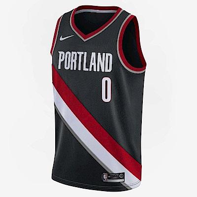 Nike 球衣 NBA SWGMN JSY 男款