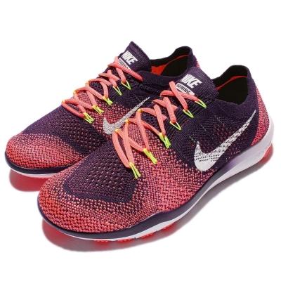 Nike Wmns Free Focus 2運動女鞋