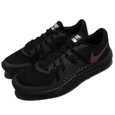 Nike 慢跑鞋 Lunar Exceed TR 女鞋