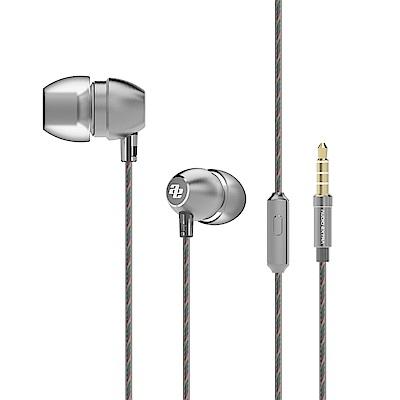 AUDIO EXTRA可通話入耳式耳麥AE-M7