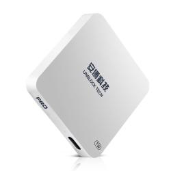 安博盒子 UPRO 藍牙多媒體機上盒 Pro I900