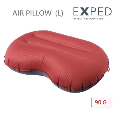 【瑞士EXPED】AIR PILLOW空氣枕頭(L)