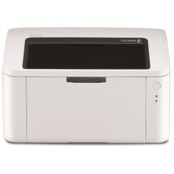 FujiXerox P115b A4黑白雷射印表機