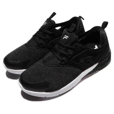Fila 慢跑鞋 X903R 輕量 女鞋
