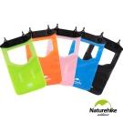 Naturehike便攜式可觸控手機防水袋 保護套 大 -隨機