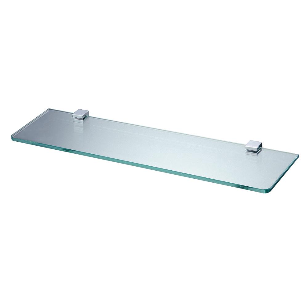 Bachor  方銅衛浴配件-化妝平台架