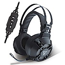 FANTECH 7.1環繞立體聲RGB耳罩式電競耳機(HG11)