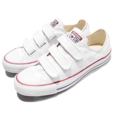 Converse休閒鞋Chuck Taylor男女鞋