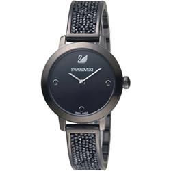 施華洛世奇SWAROVSKI COSMIC ROCK閃耀時尚腕錶( 5376071)