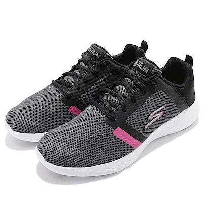 Skechers 慢跑鞋 Go Run 600 女鞋