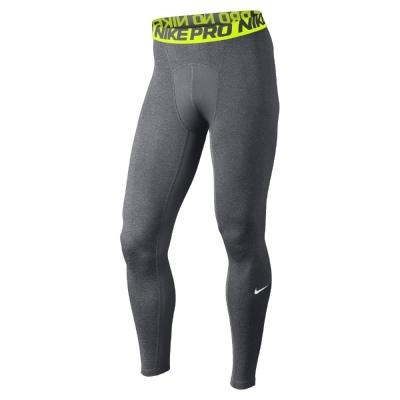 Nike Pro Cool Tight束褲緊身褲男裝
