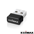 EDIMAX 訊舟 EW-7822ULC AC1200 雙頻USB無線網路卡